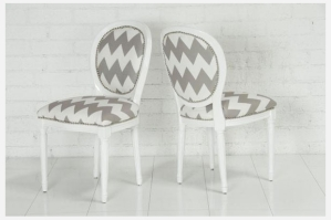 chevron-home-accessories-2