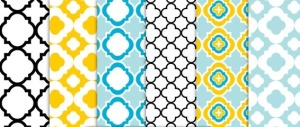 qua pattern