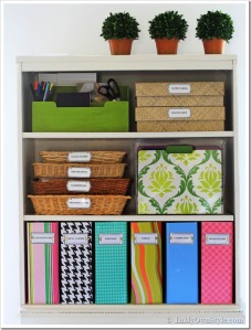 White-Bookcase-organizing-i_thumb